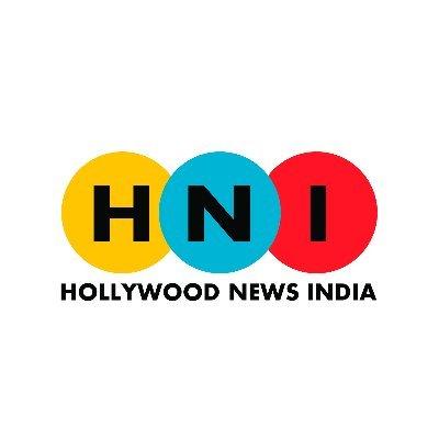 HollywoodNewsIN
