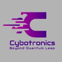 Cybotronics