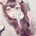 amiii_sr
