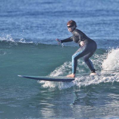 60surfer