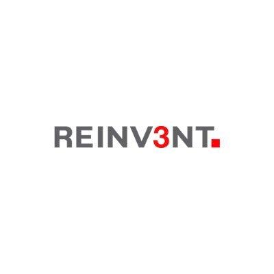@reinventCol