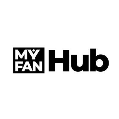 MYFANHUB