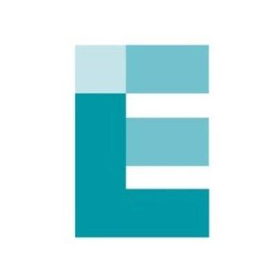 ELI40NYC (@Eli40NYC) Twitter profile photo