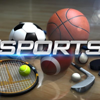 Game Sports