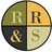 RRS Law Firm