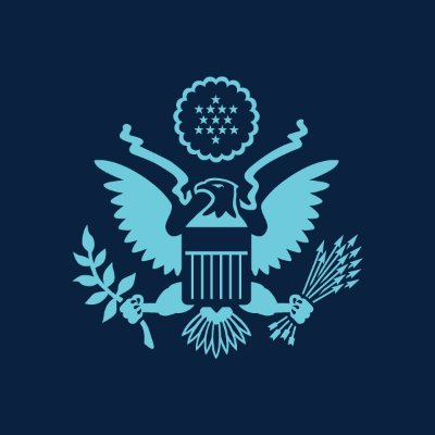 Official account of the Office of Global Partnerships. We strive to advance the @StateDept's top foreign policy priorities through private sector collaboration.