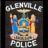 GlenvillePolice