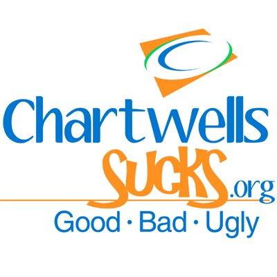 Chartwells Food Service Careers