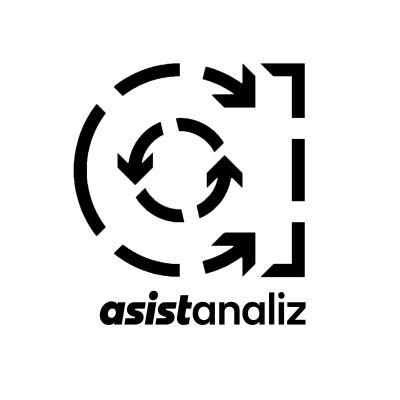 @AsistAnaliz_TV