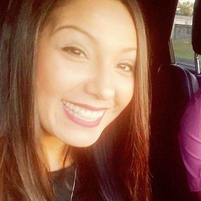 Destiny Kissam (@DestinyKissam) Twitter profile photo