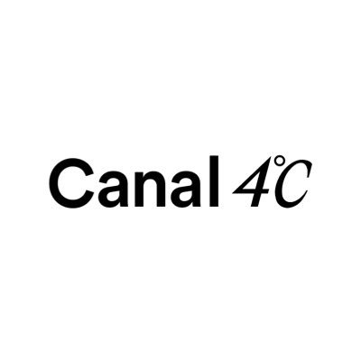 @Canal4_official
