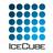 IceCube Live
