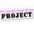 SarahJane Brain FNDN - thebrainproject