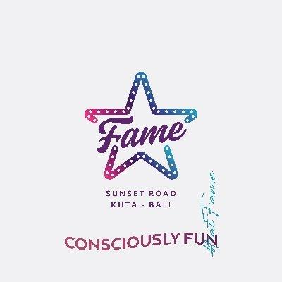 Fame Hotel Sunset Road Kuta Bali Famesunsetroad Twitter
