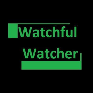 Watchful Watcher
