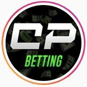 ClutchPoints Betting (@CPBetting )