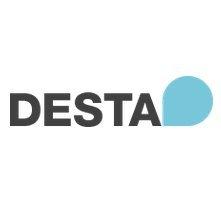 @DESTA_Project
