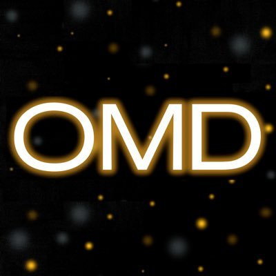@OfficialOMD