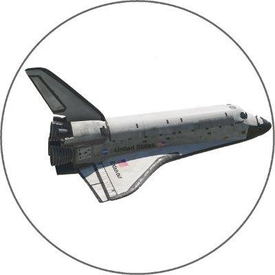 AircraftYTube ✈️