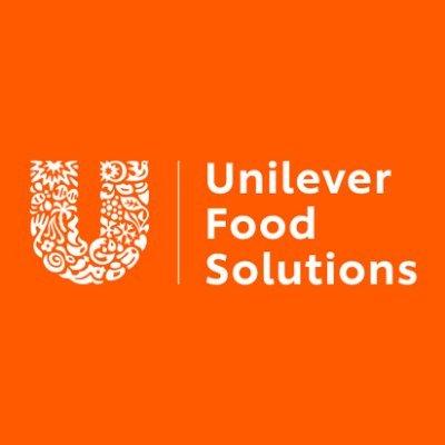 @UnileverFS_UK