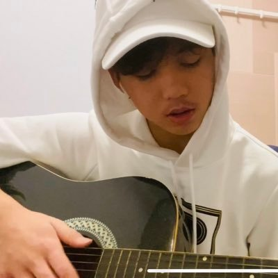 austin_music