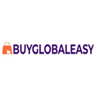 Buy Global Easy
