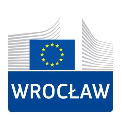 @EUinWroclaw