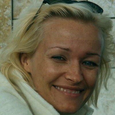 Camilla Overbye Roos Nude Photos 38