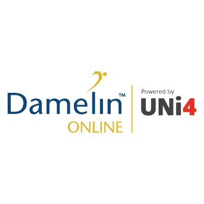 @Damelin_Online