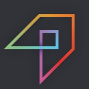 @Startupcreator1