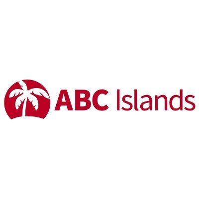 ABC Islands Sportsbook (Official)