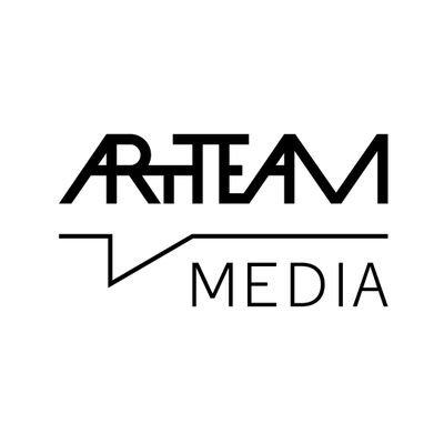 Art Team Media