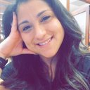 Adriana Parker - @Adriana27884709 - Twitter