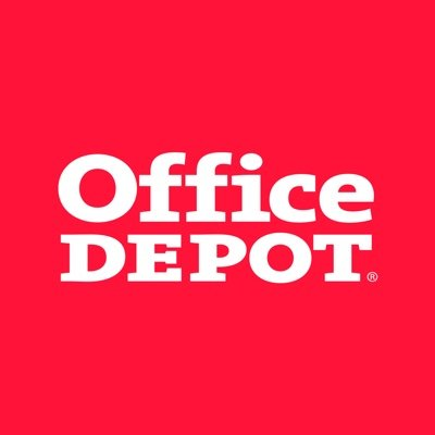 @OfficeDepotMex