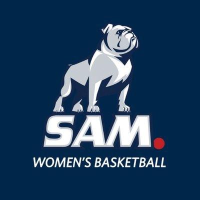@SamfordWBB