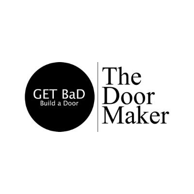 The Door Maker