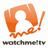 watchmetv
