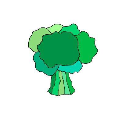 Speak Broccoli