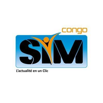 simcongocom