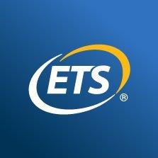 ETS (@ETSInsights )