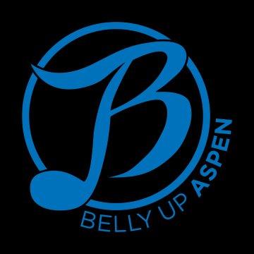 Belly Up Aspen (@BellyUpAspen )