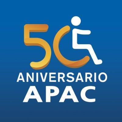 APAC IAP