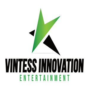 VINTESS INNOVATION