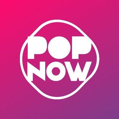 Portal PopNow
