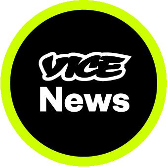 @VICENews