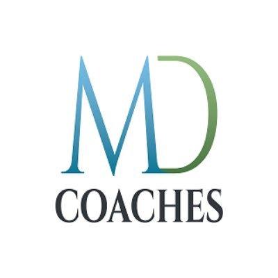 MD Coaches LLC