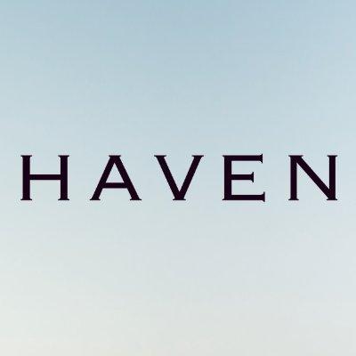 @havensleepco