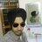Balwinder Sandhu - sandhu574