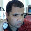 Cleverson Renan (@cleversonrenan) Twitter