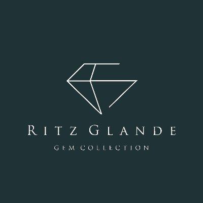 『RITZGLANDE』札幌💍ジュエリーリフォーム&リペア